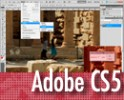 adobe_cs5_content_aware_tutorial130px