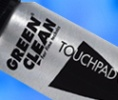 grean_clean_touchpad_cleaner_grafika124px-nahled1.jpg