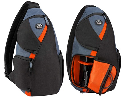 Tamrac Jazz 76 Photo Sling Pack