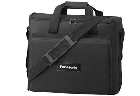 Panasonic brašna na projektor PT-VW431D