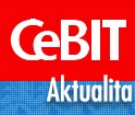cebit2013_actuall_124px-nahled3.jpg