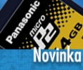 panasonic_microcards_124px-nahled1.jpg
