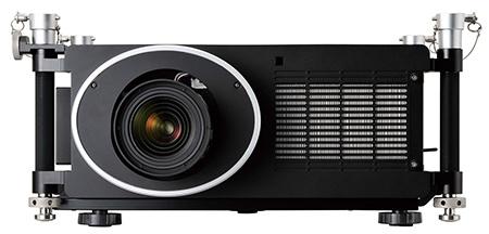 NEC NEC PH1400U – instalační projektor série PH