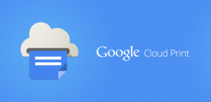 google-cloud-print-banner-640x312-nahled3.png