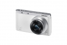 NX mini White 1