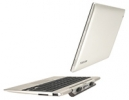 Toshiba Satellite Click Mini 2 v 1