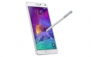 Galaxy Note 4 tri band LTE