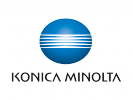 konica-minolta-logo-and-wordmark-nahled1.png