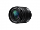 Panasonic LUMIX G VARIO 12-60 mm