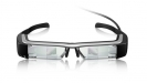 moverio-smart-glass-01-nahled1.jpg