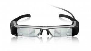 moverio-smart-glass-01-nahled3.jpg
