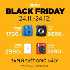 black_friday_instax-nahled3.png