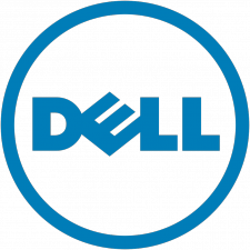 dell-logo-nahled3.png