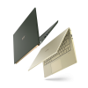 acer-swift-nahled1.png