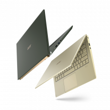 acer-swift-nahled3.png
